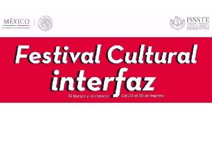 interfazz