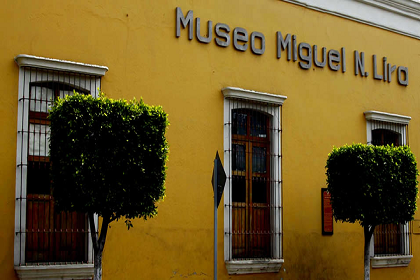 museo 1215 g 29915